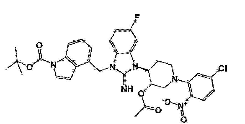 Figure CN102947275AD00672