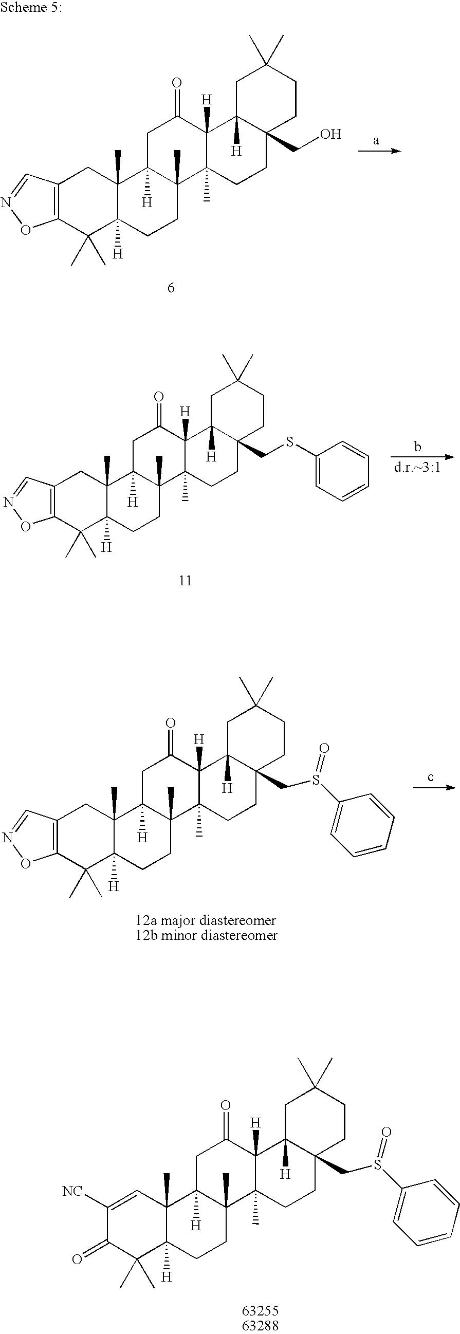 Figure US20100041904A1-20100218-C00059