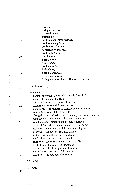 Figure US06788315-20040907-P00092