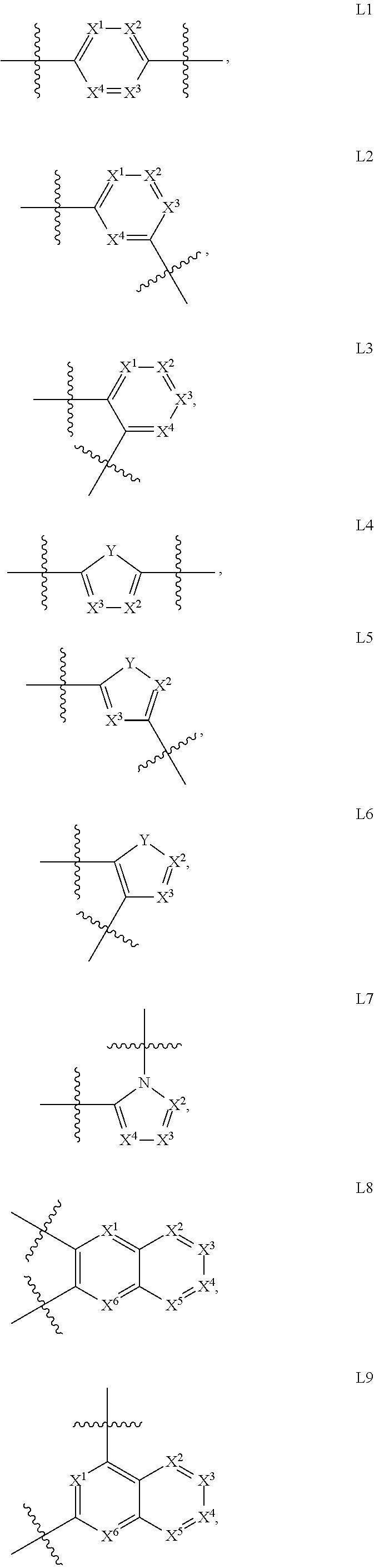 Figure US09780316-20171003-C00261