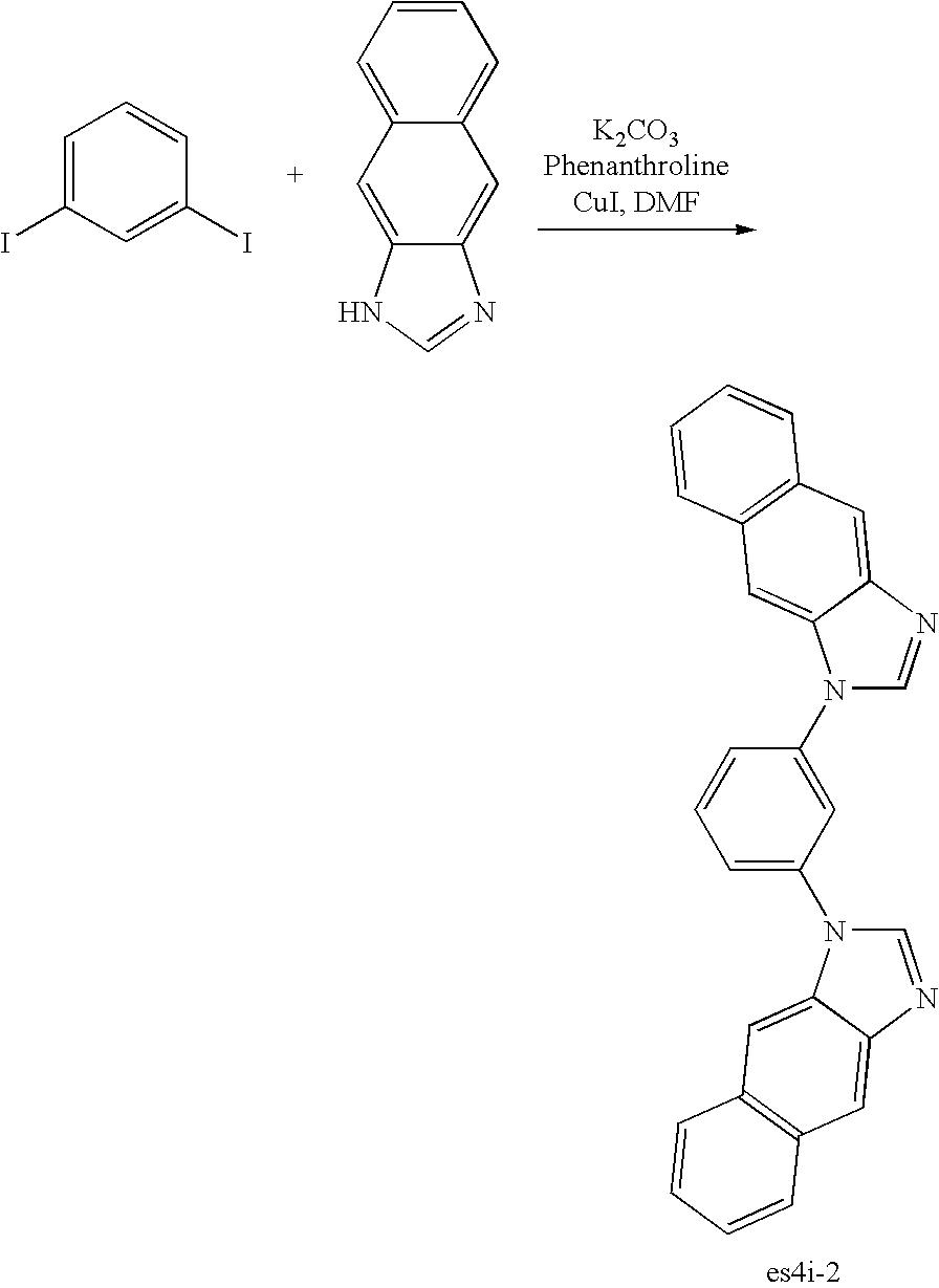 Figure US08383249-20130226-C00095