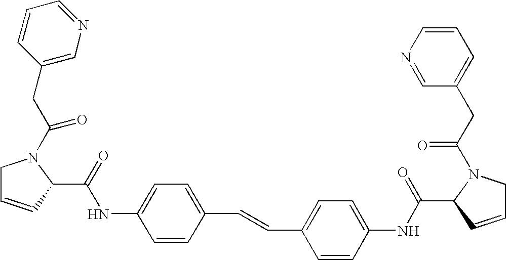 Figure US08143288-20120327-C00232