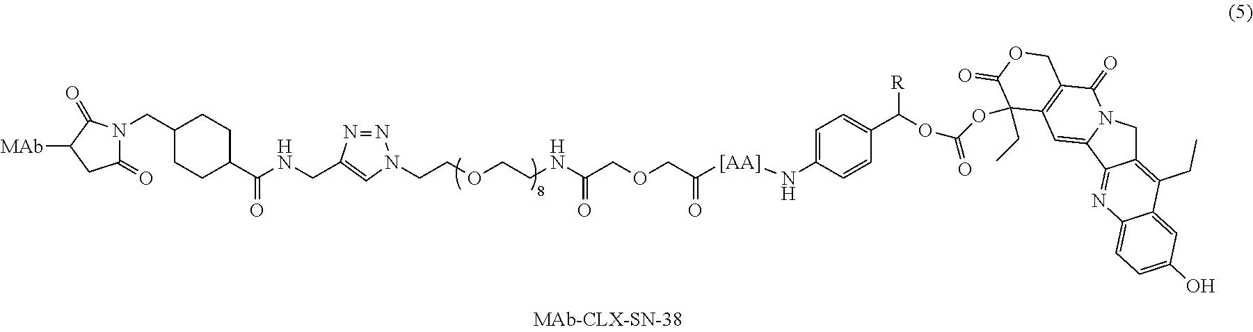 Figure US09481732-20161101-C00004
