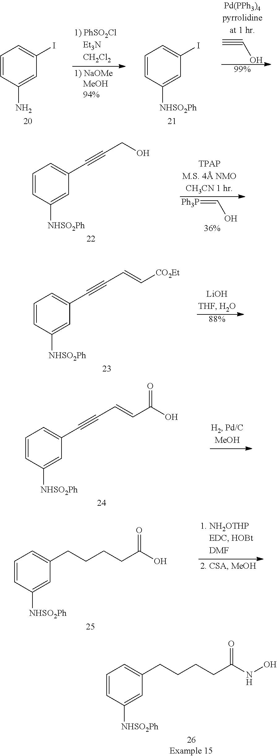Figure USRE043343-20120501-C00032
