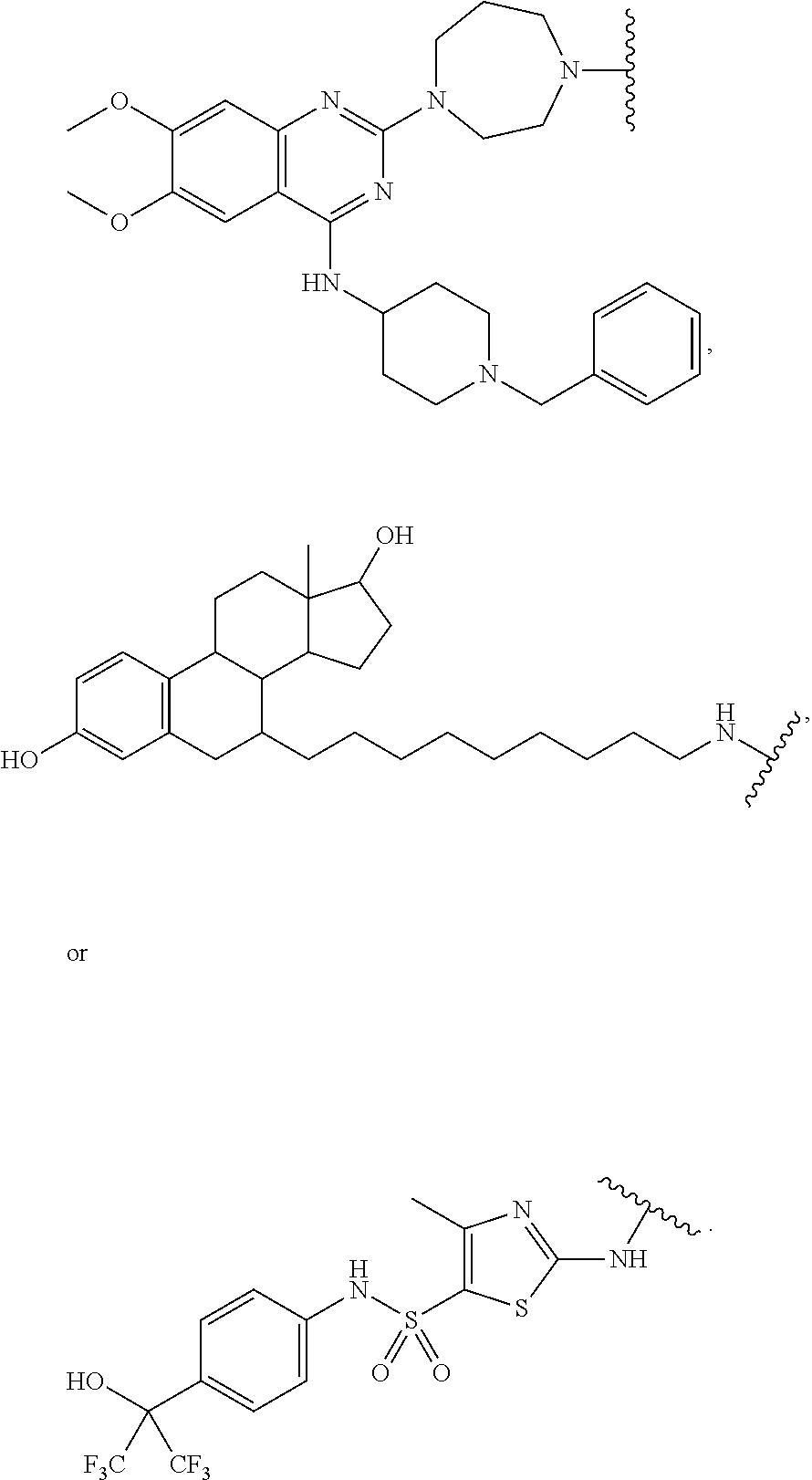 Figure US09809603-20171107-C00018