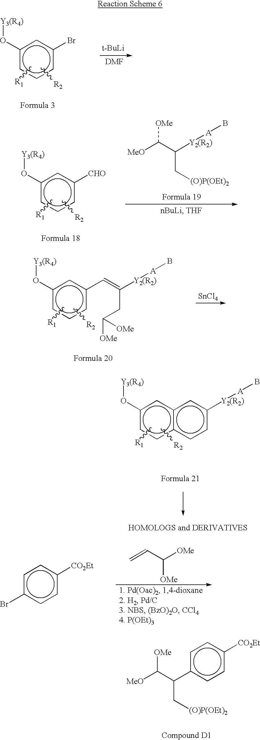 Figure US06660755-20031209-C00007