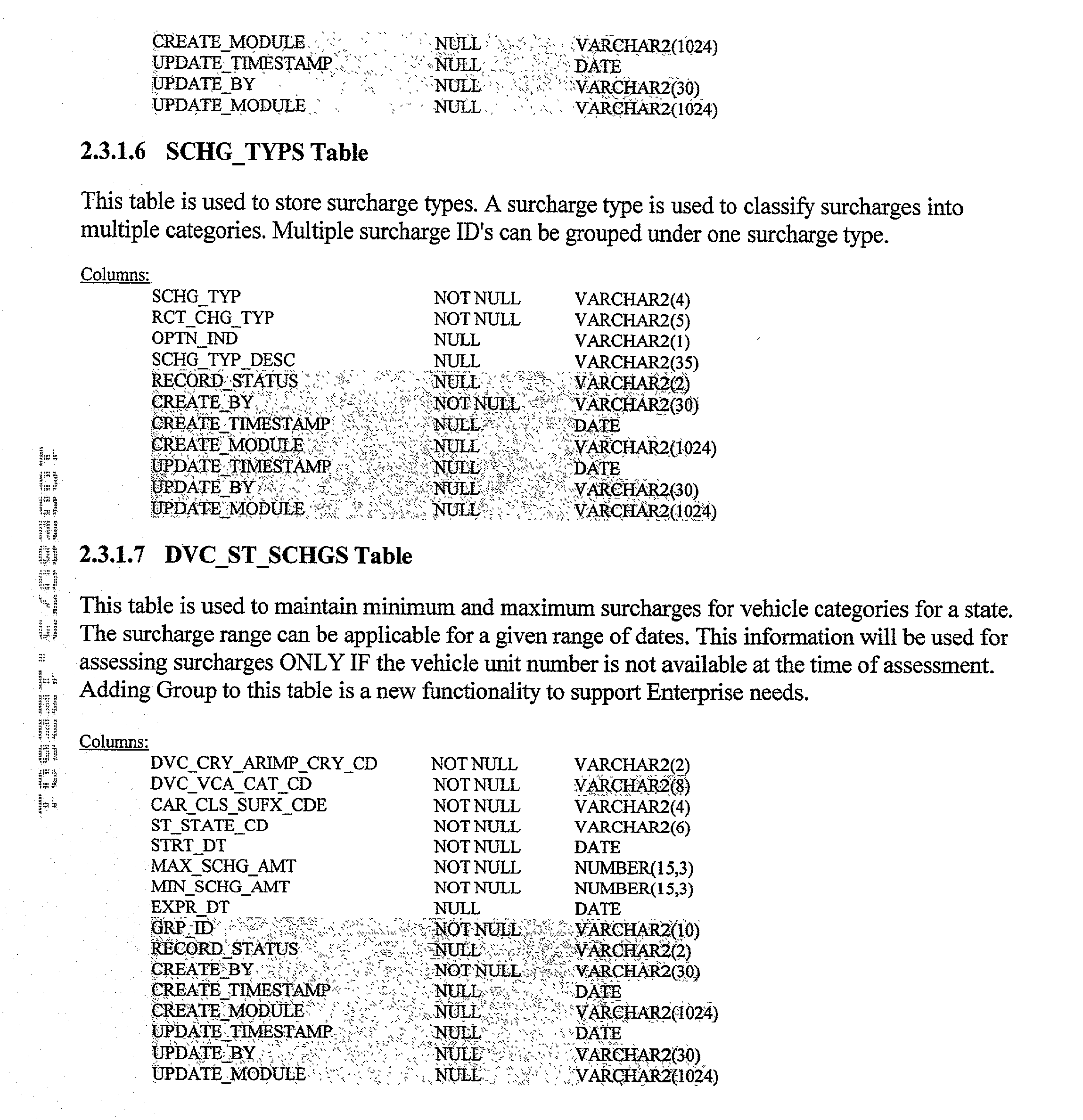Figure US20030125992A1-20030703-P01250