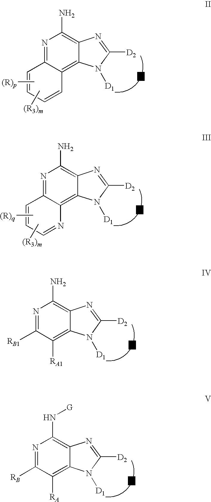 Figure US08088788-20120103-C00003