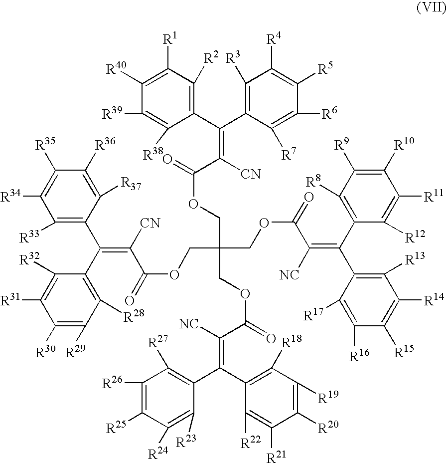 Figure US20040013882A1-20040122-C00014