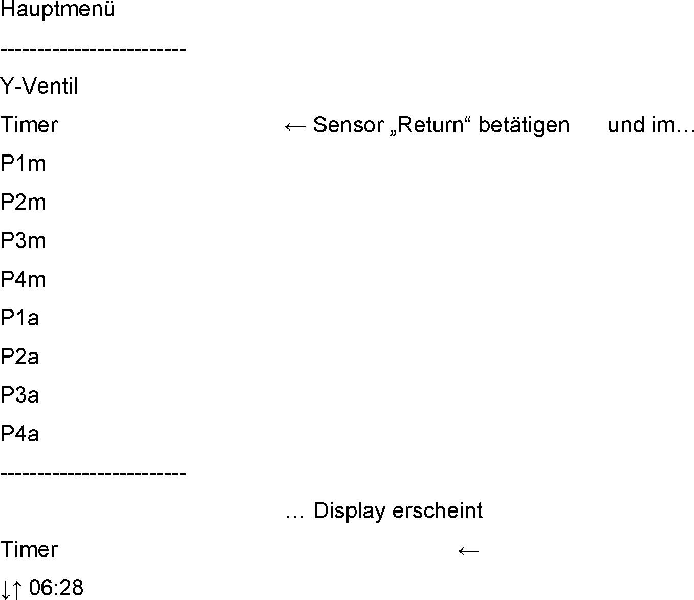 Figure DE102013112328B4_0005