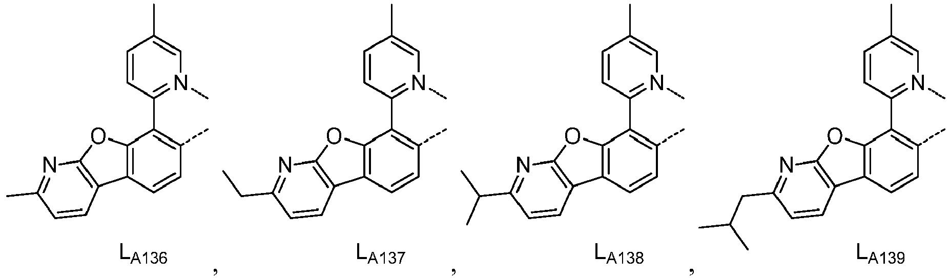 Figure imgb0050