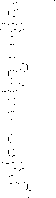 Figure US20090191427A1-20090730-C00069