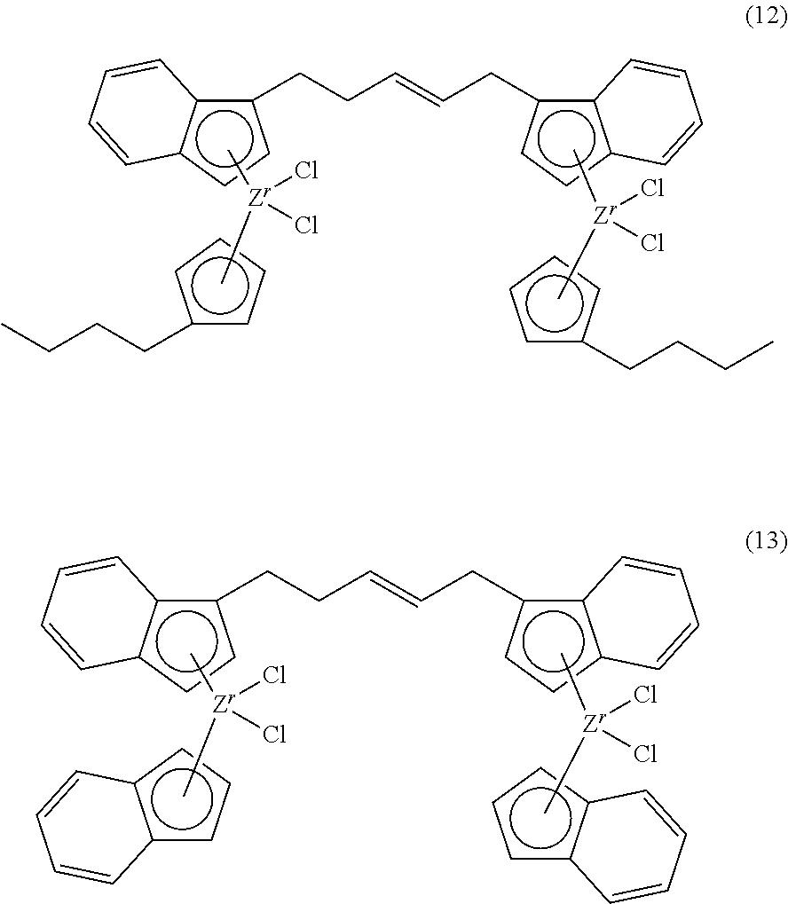 Figure US09493589-20161115-C00004
