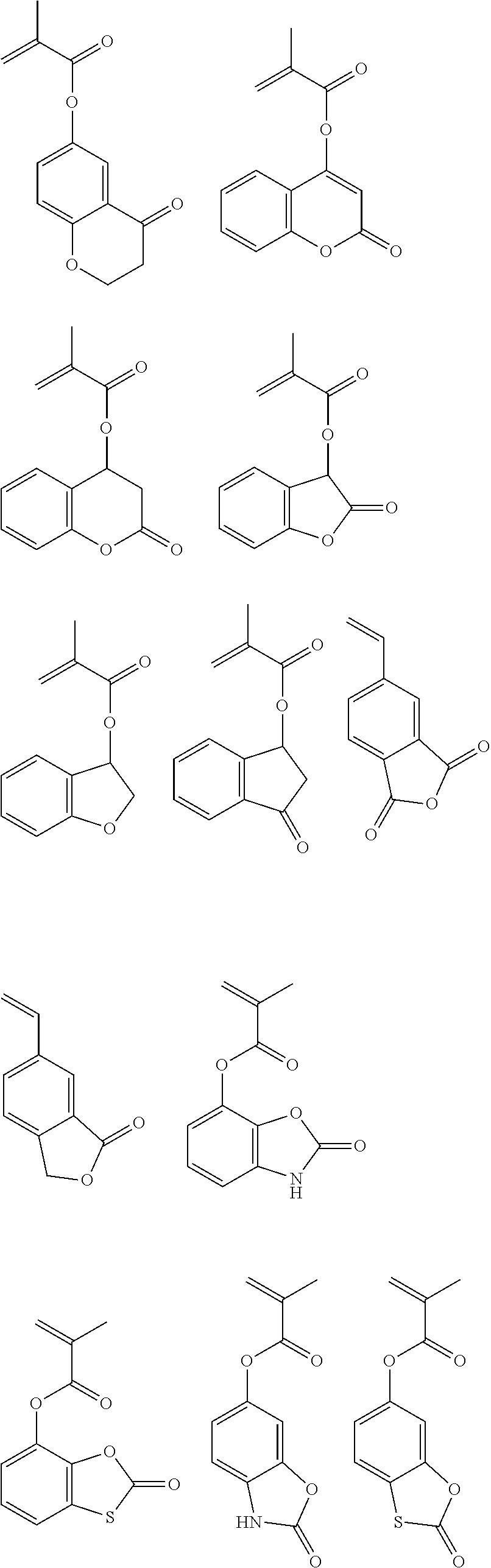Figure US09040223-20150526-C00175