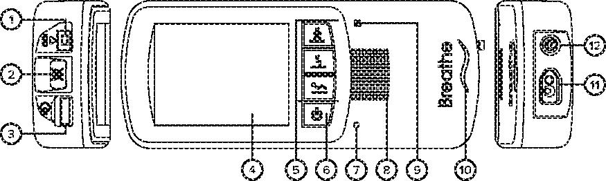 Figure AU2017209470B2_D0007