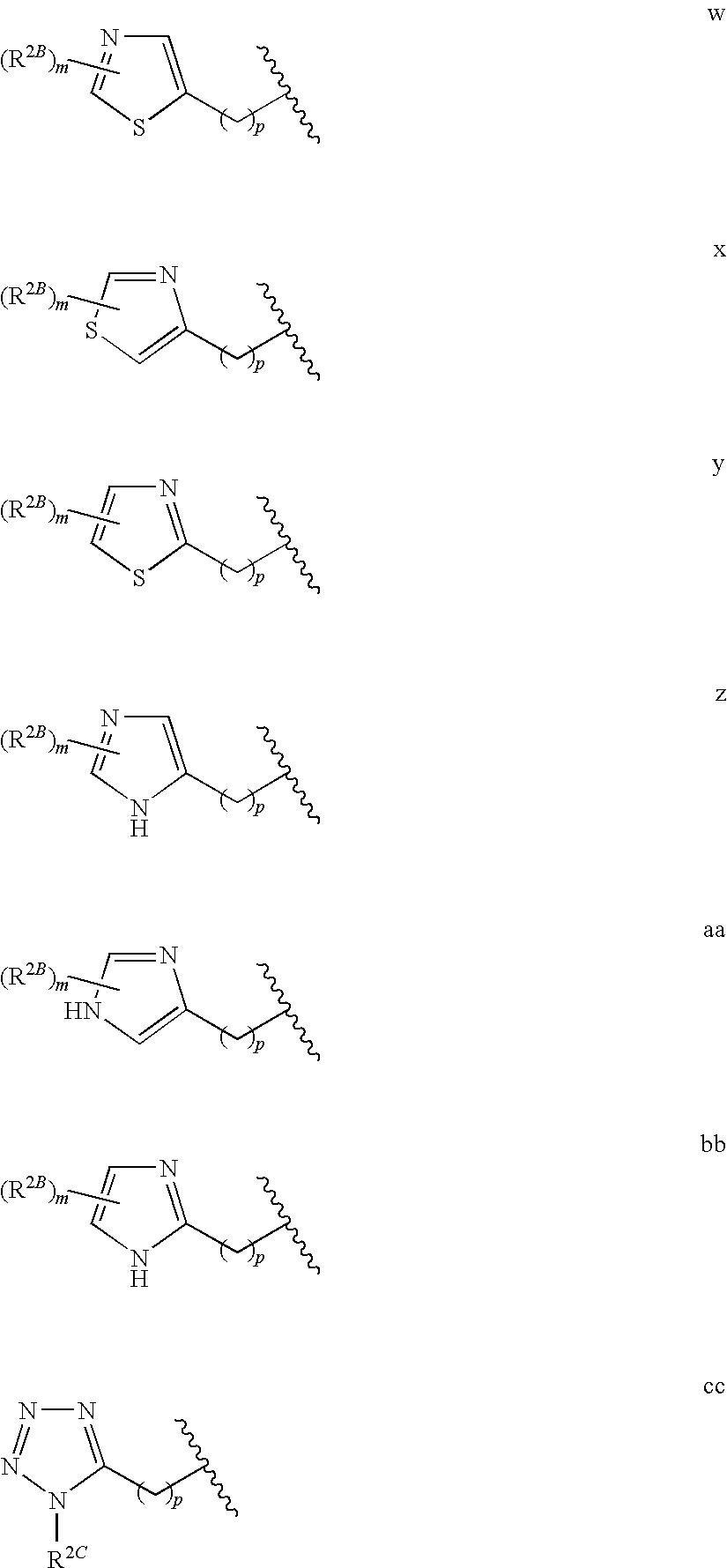 Figure US08222423-20120717-C00190