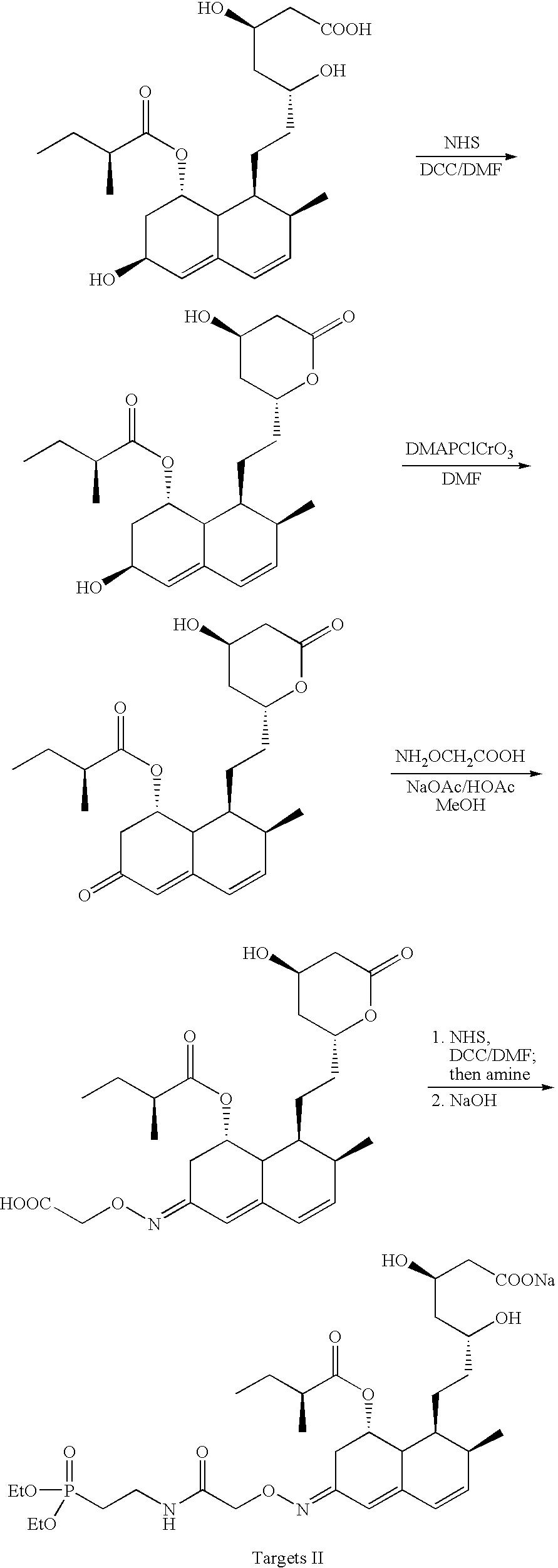 Figure US07407965-20080805-C00185