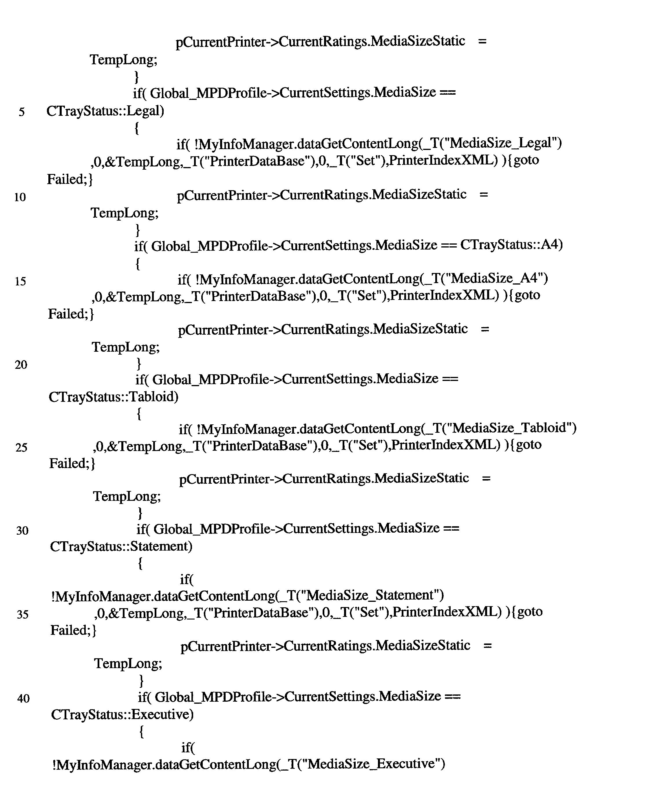 Figure US20030231328A1-20031218-P00007
