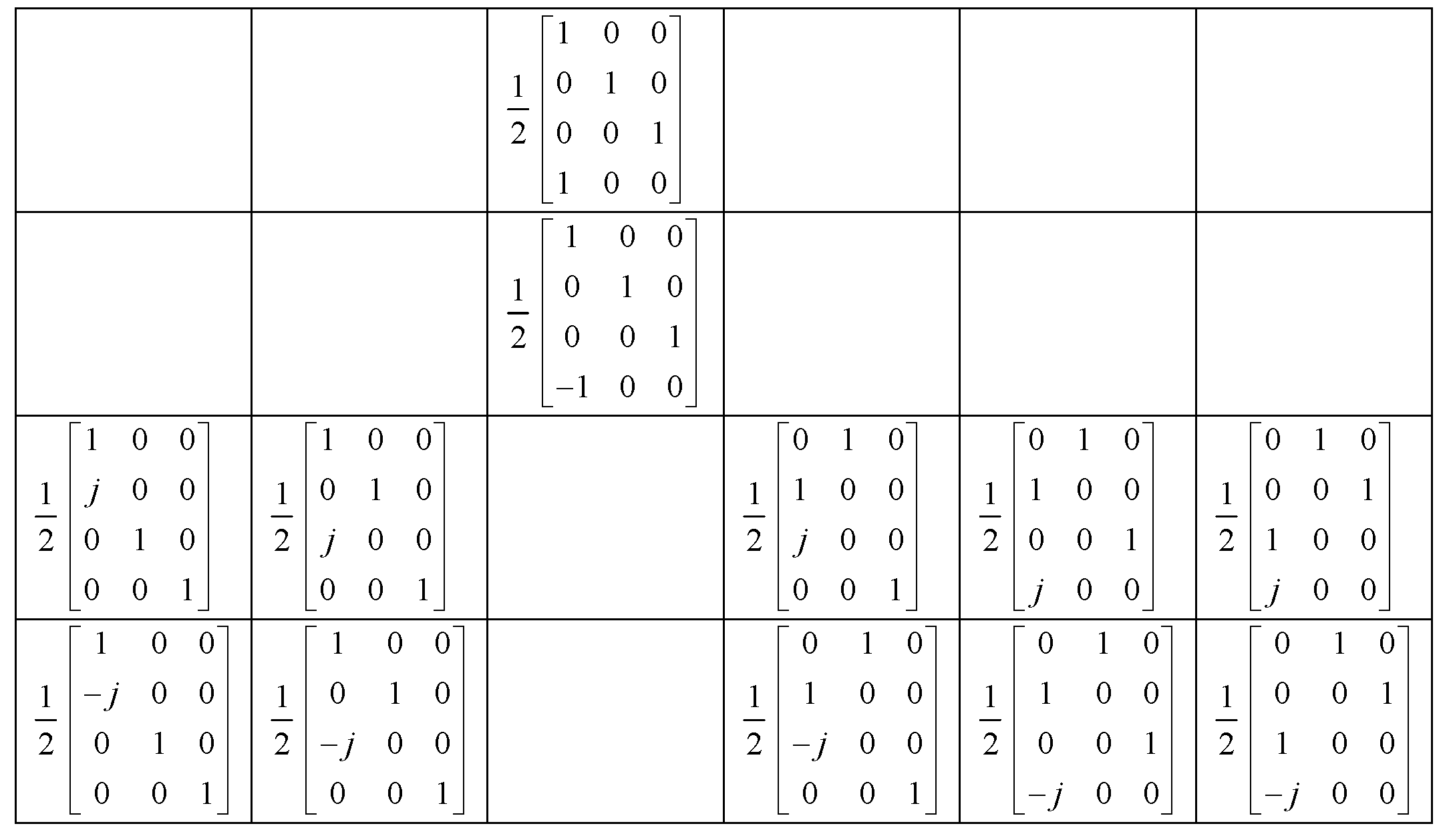 Figure 112010009825391-pat00845