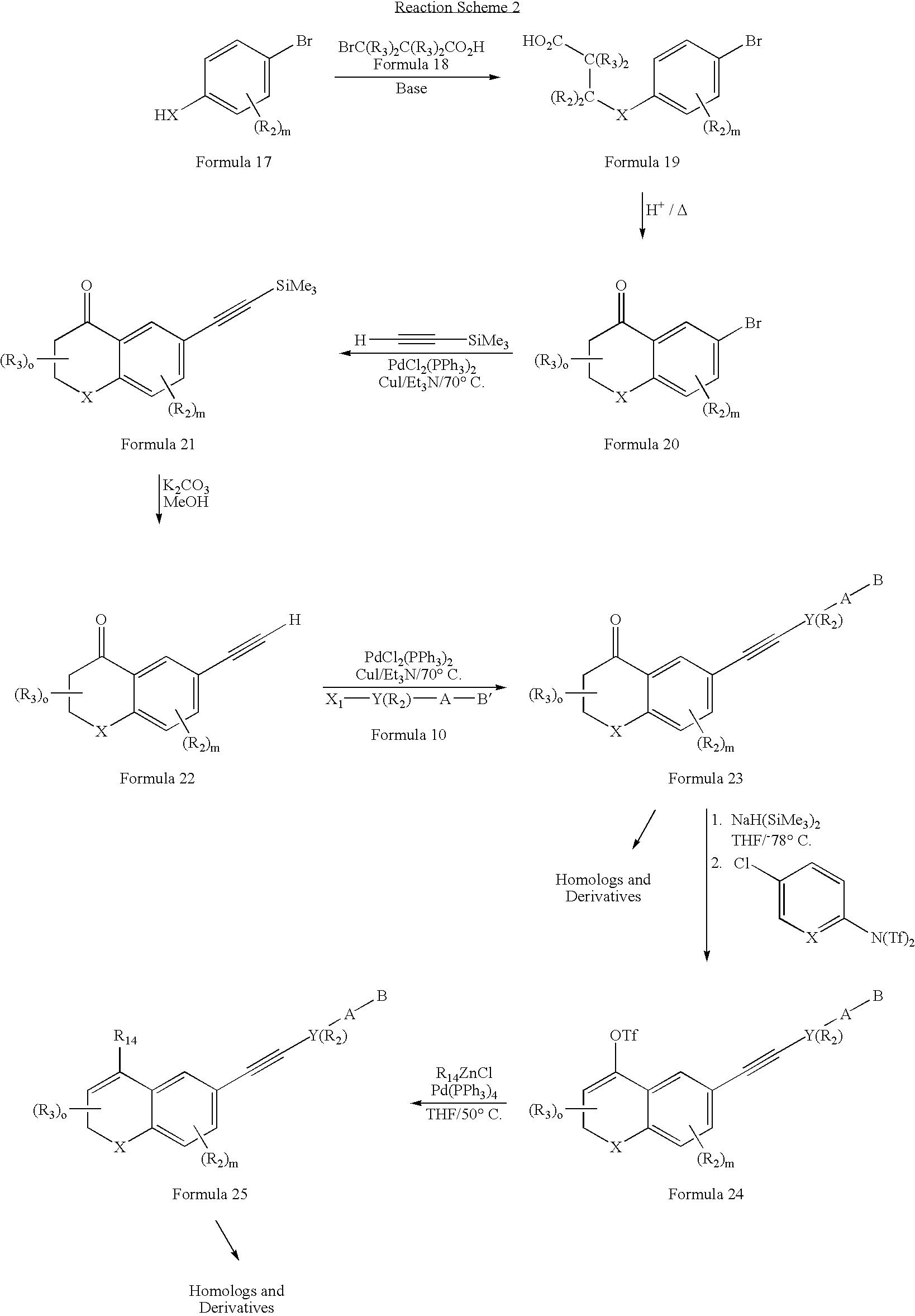 Figure US06942980-20050913-C00008