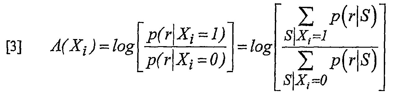 Figure 112008081170559-pct00002