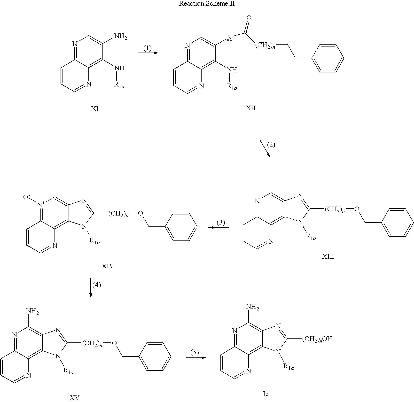 Figure US08343993-20130101-C00024