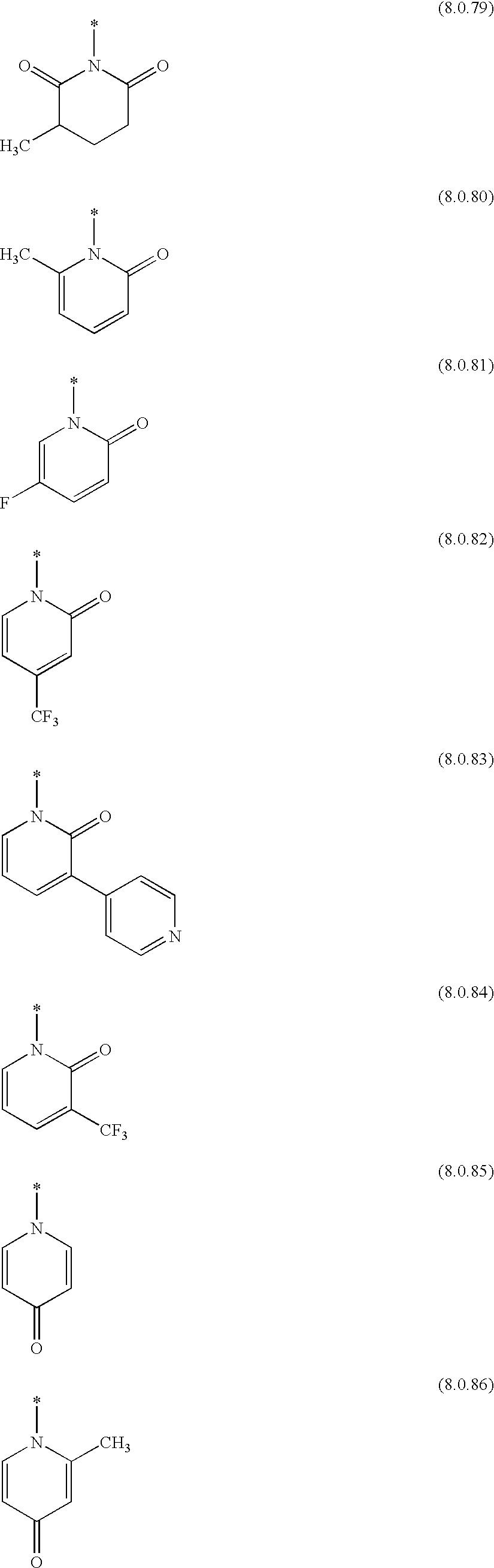 Figure US20030186974A1-20031002-C00213