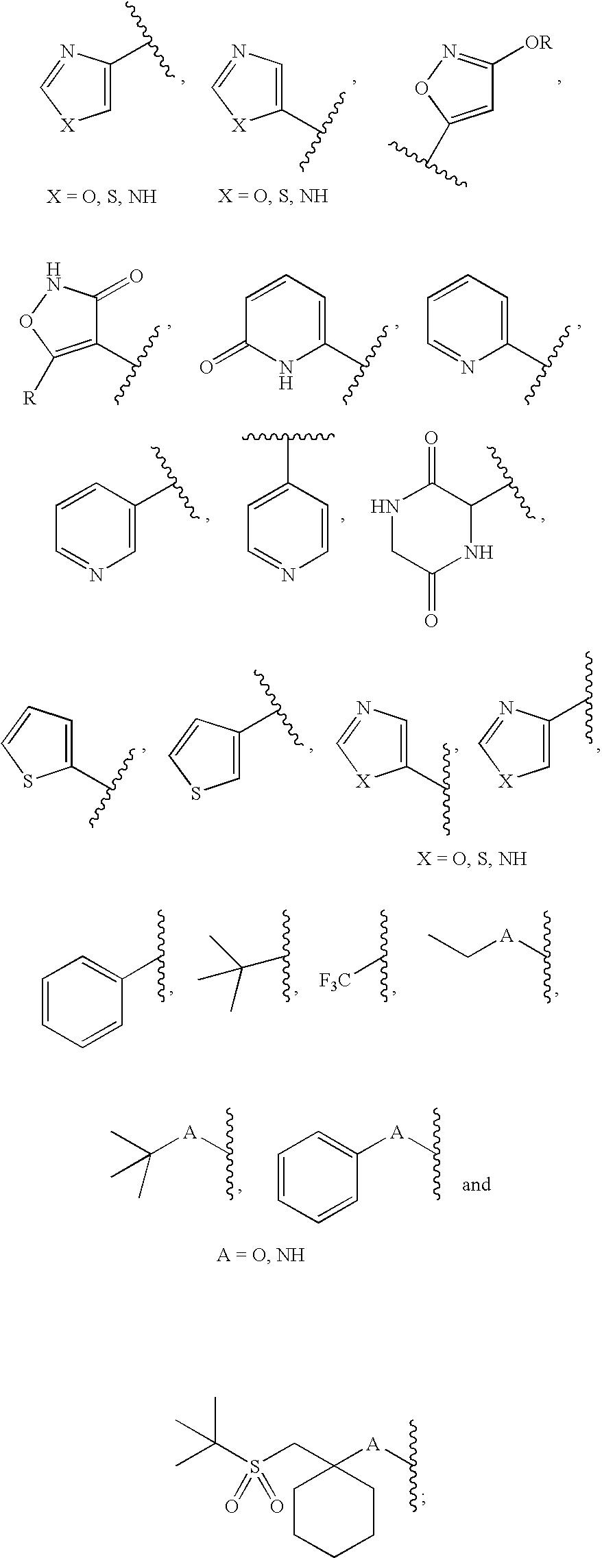 Figure US20060287248A1-20061221-C00054