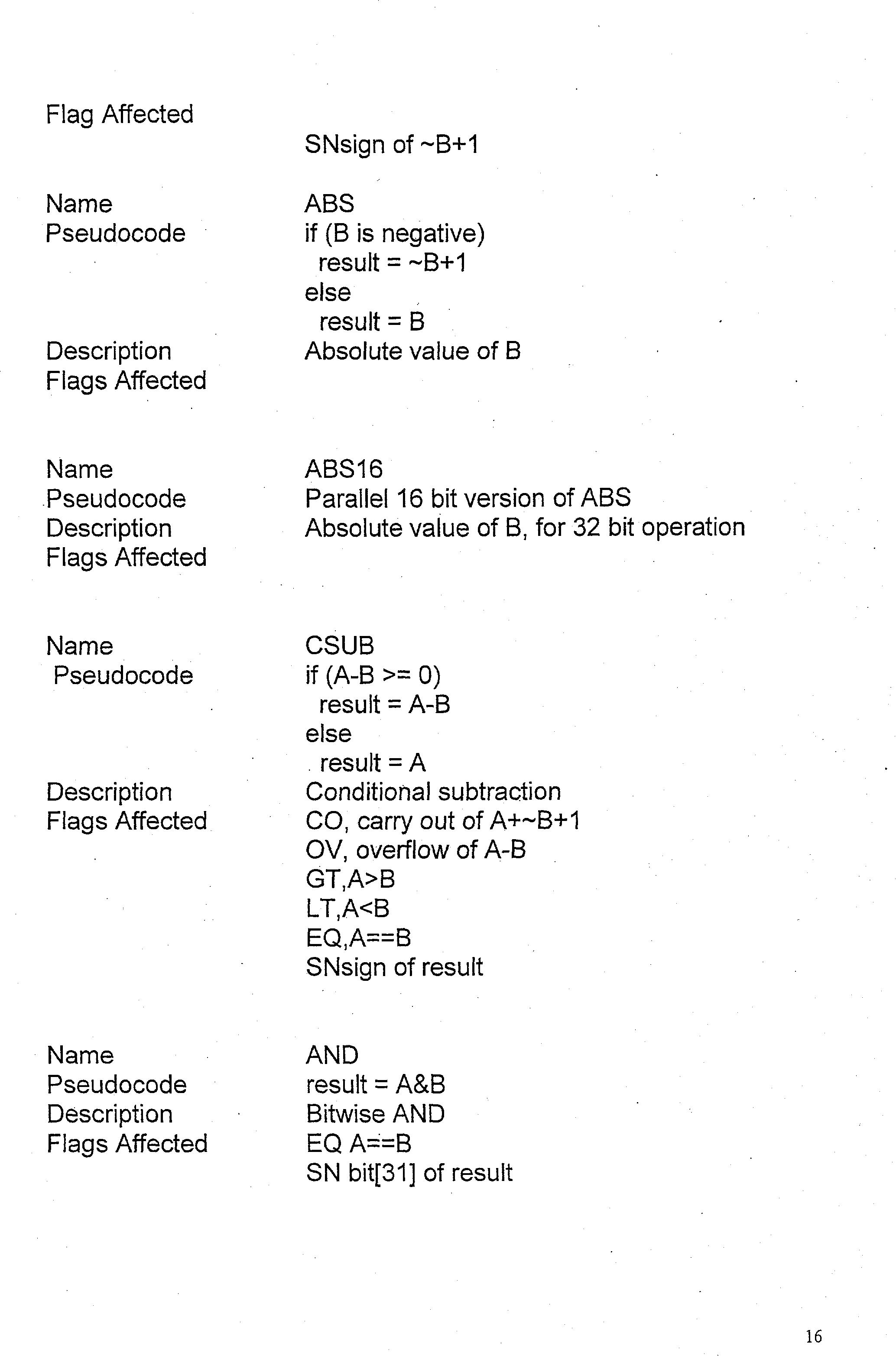 Figure US20030088757A1-20030508-P00005