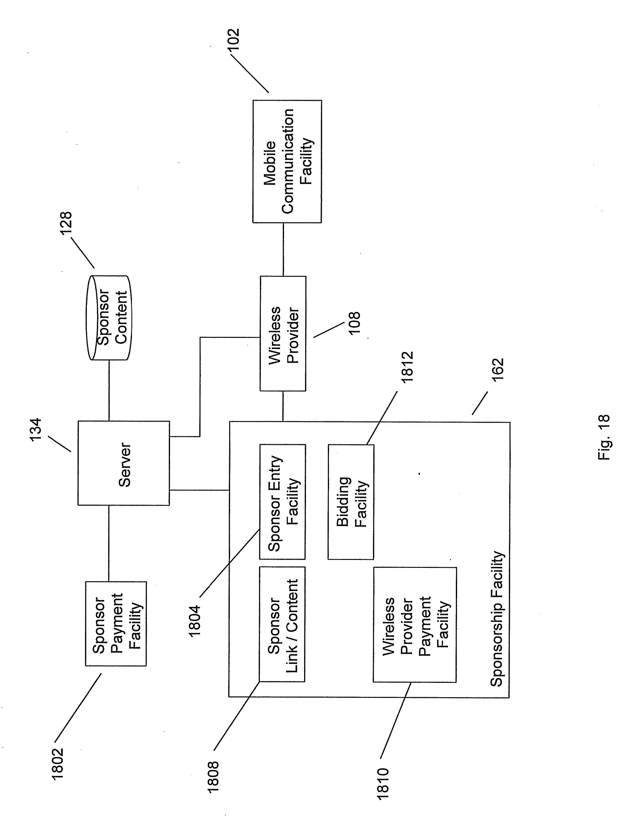 Thread Custom Guitar Special Wiring Diagram Needs Verification