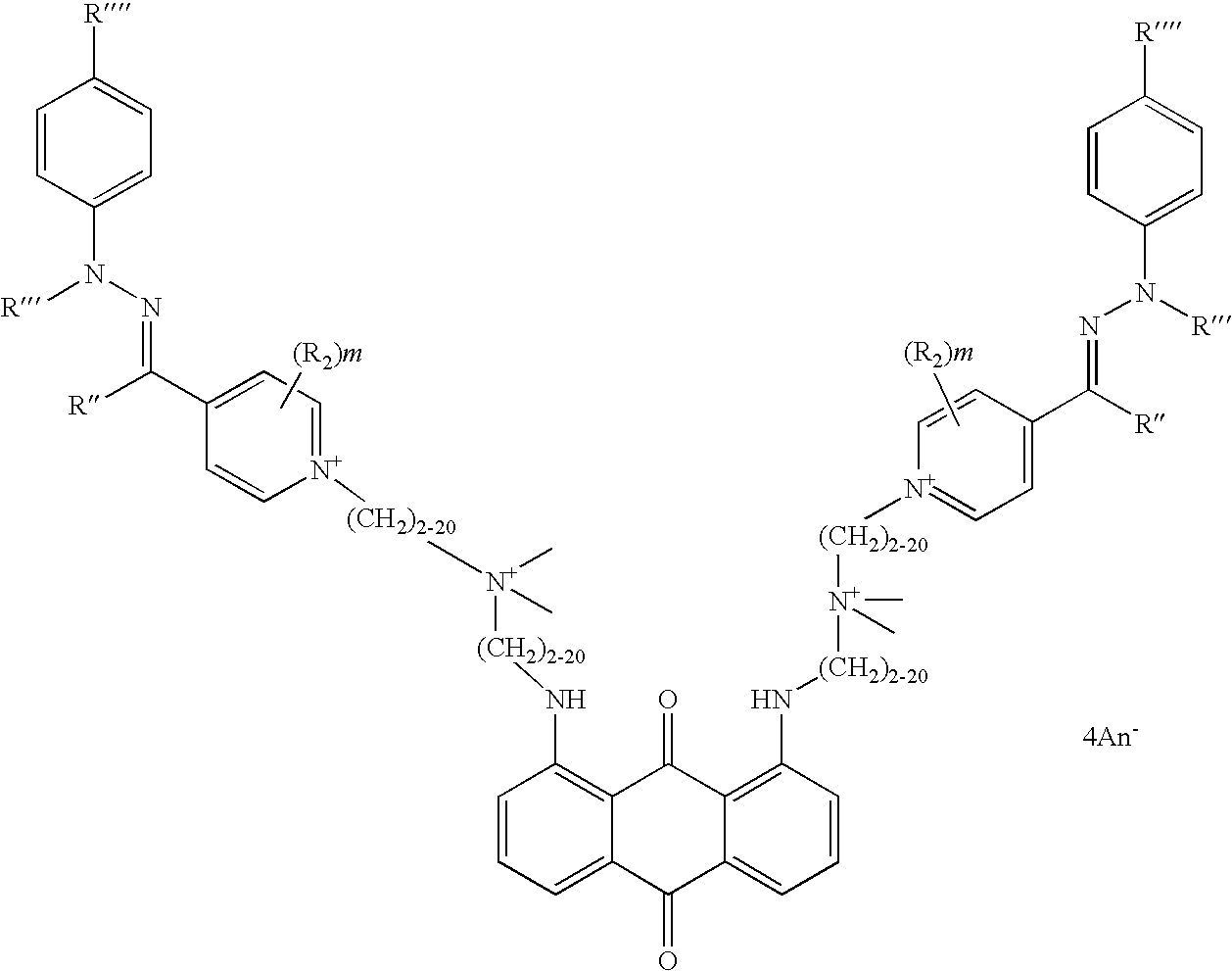 Figure US07582122-20090901-C00083