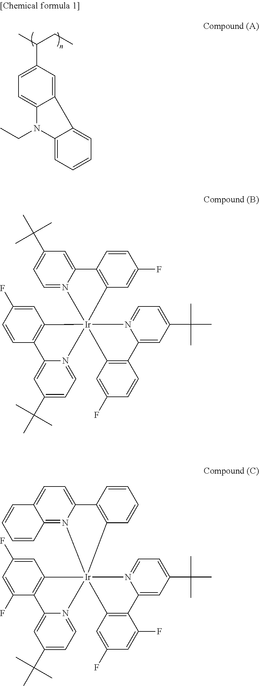Figure US20150132864A1-20150514-C00001