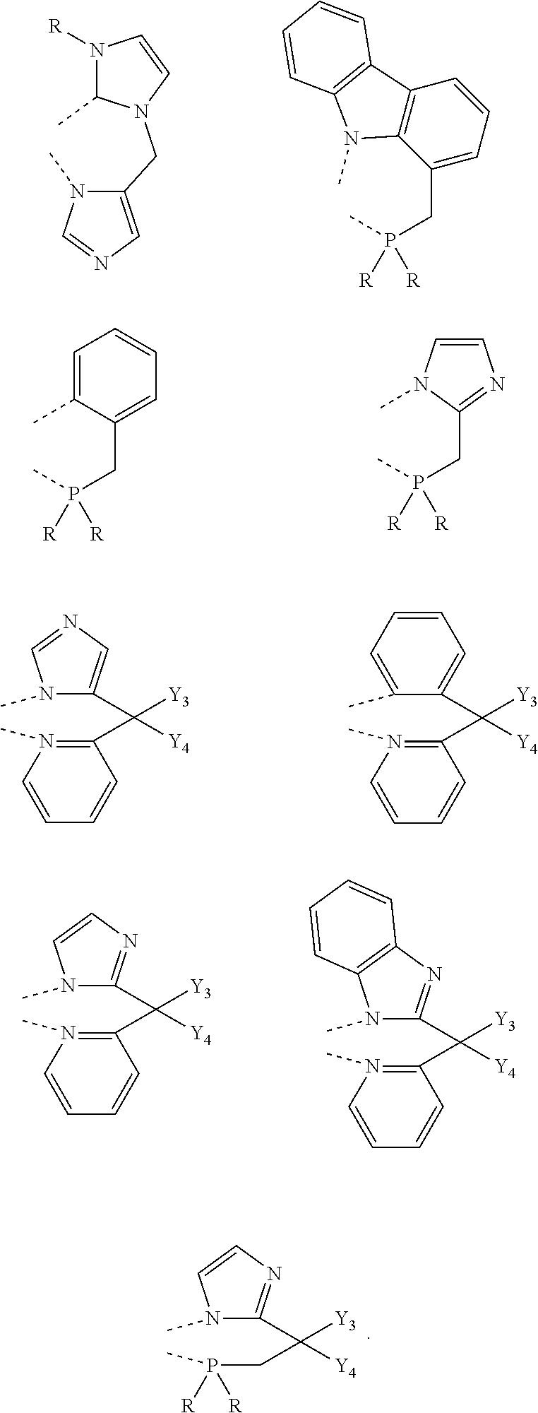 Figure US09773986-20170926-C00277