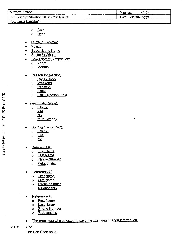 Figure US20030125992A1-20030703-P00678