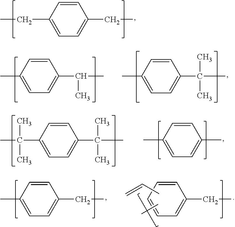 Figure US10073192-20180911-C00013