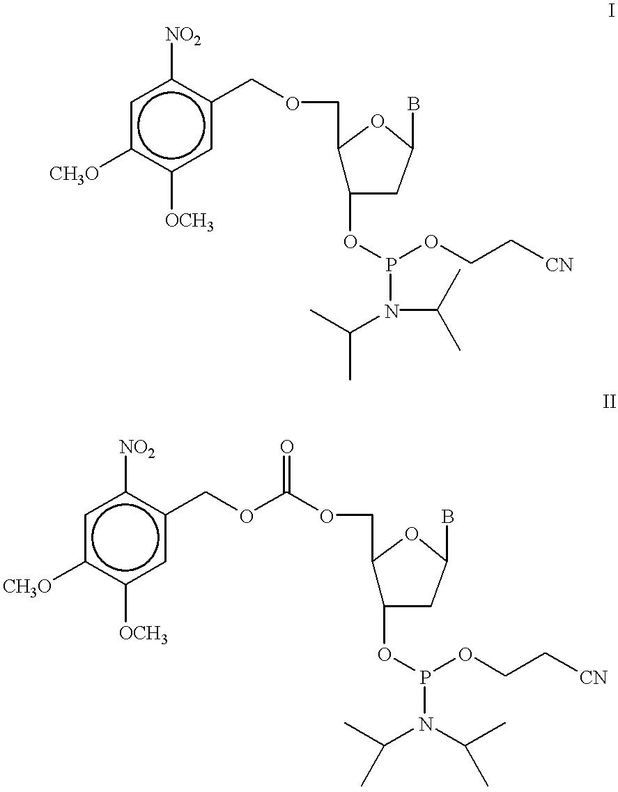 Figure US06379895-20020430-C00024
