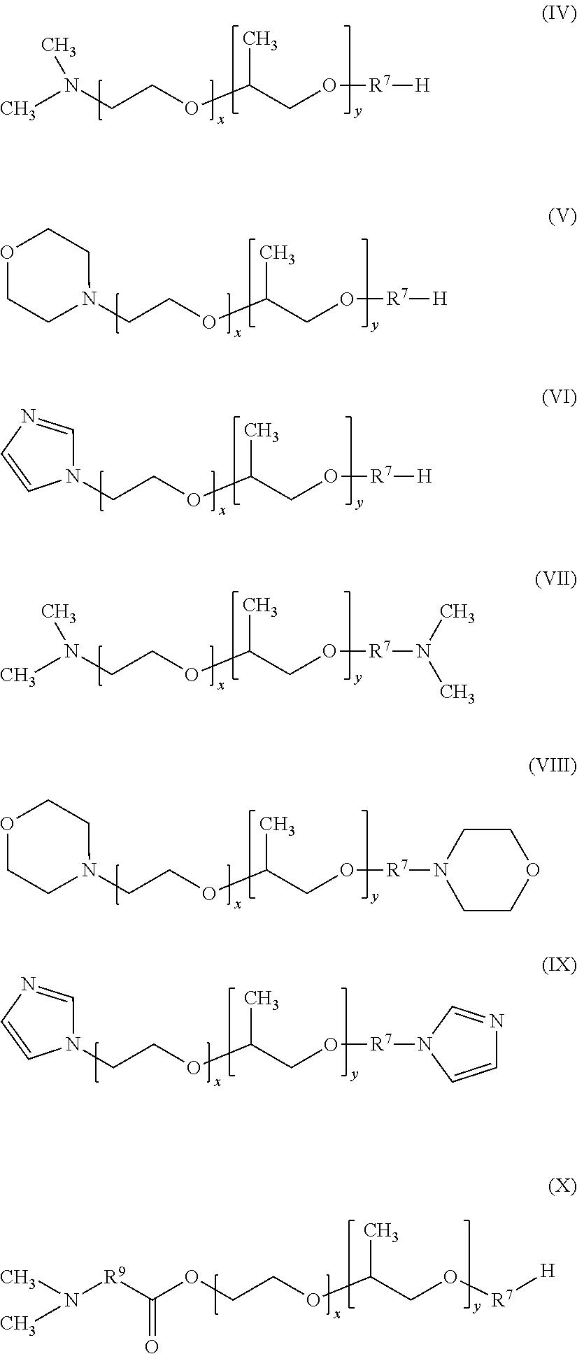 Figure US09309271-20160412-C00020