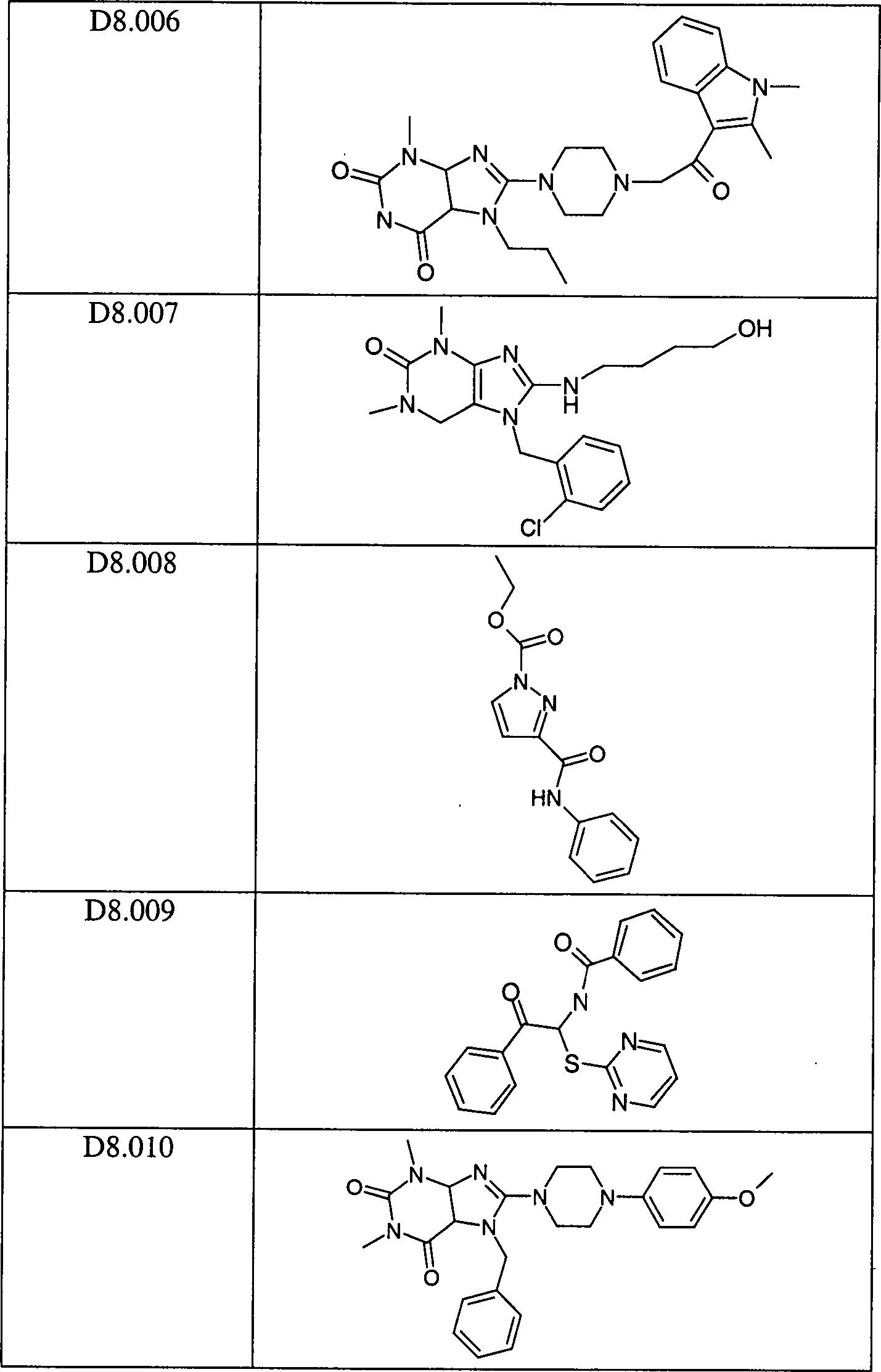 Figure 02350001