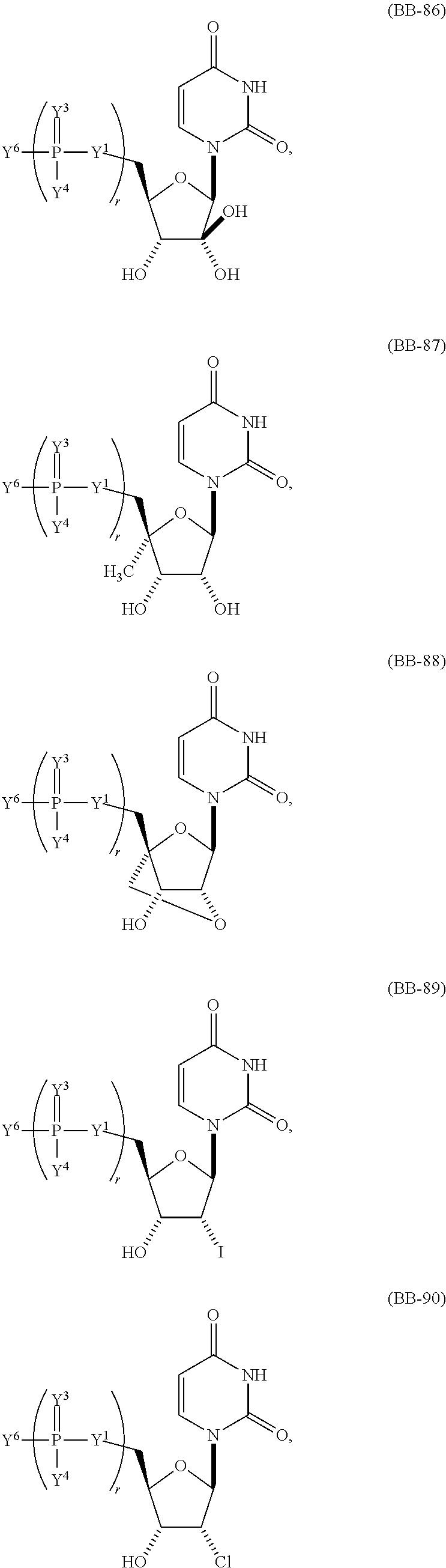 Figure US08664194-20140304-C00049