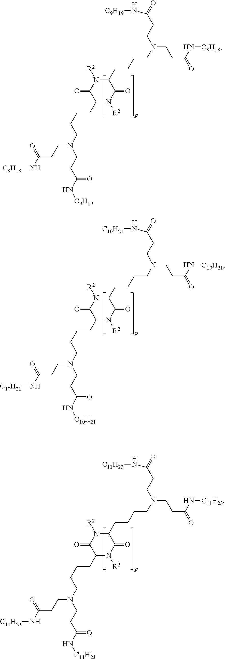 Figure US10086013-20181002-C00135