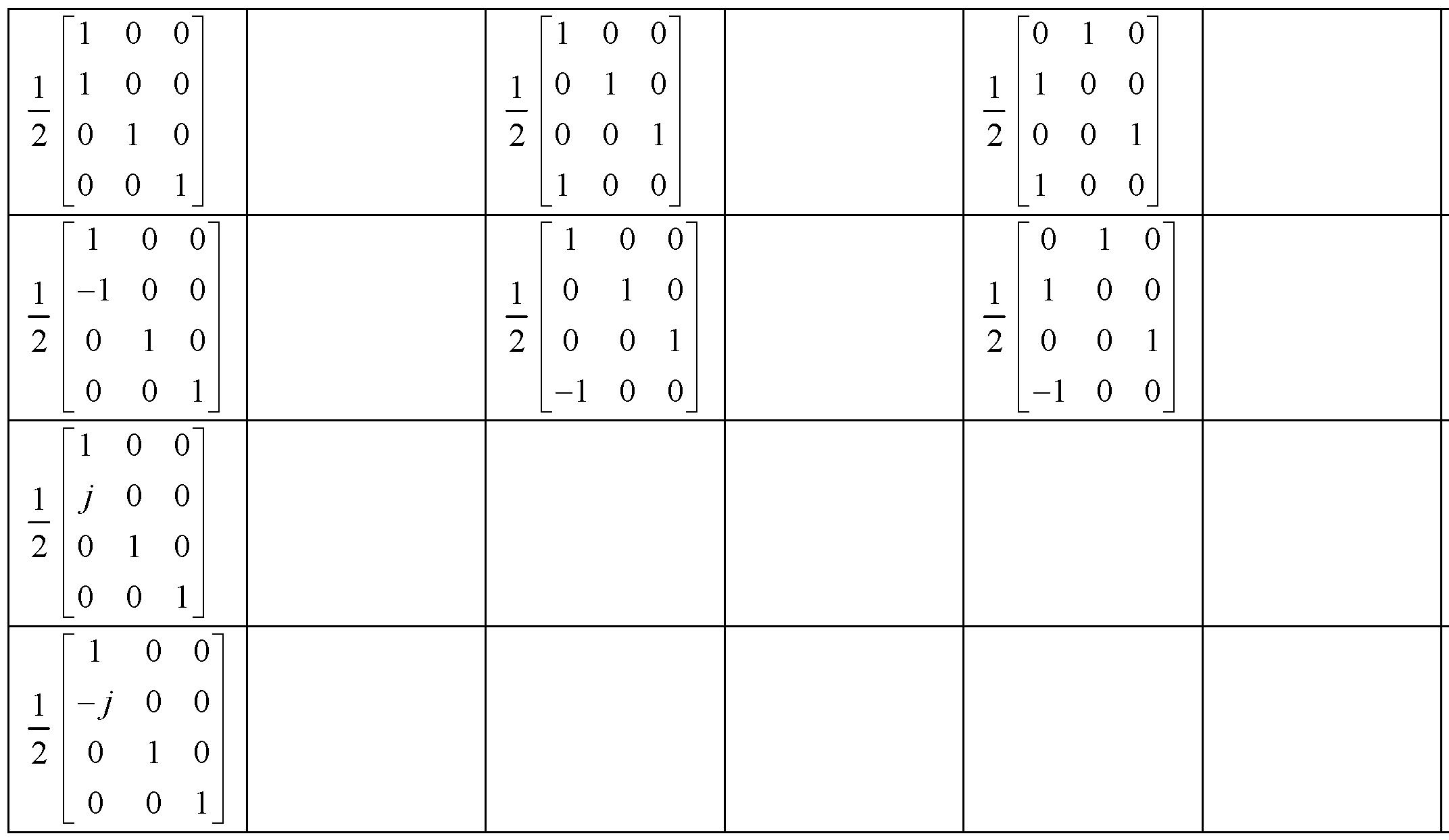 Figure 112010009825391-pat00193