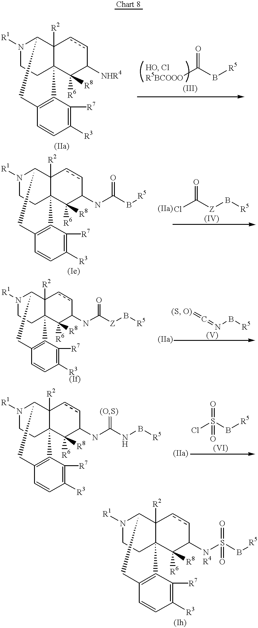 Figure US06323212-20011127-C00013