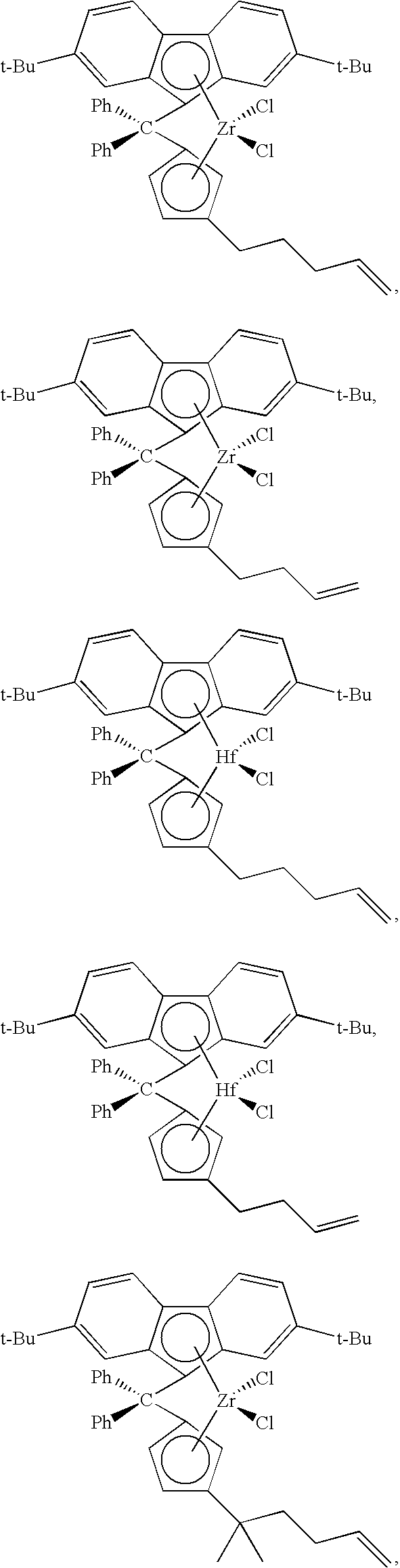 Figure US07517939-20090414-C00007