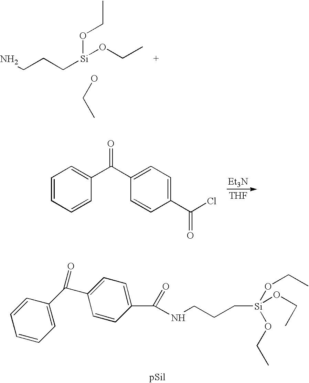 Figure US20030077452A1-20030424-C00005
