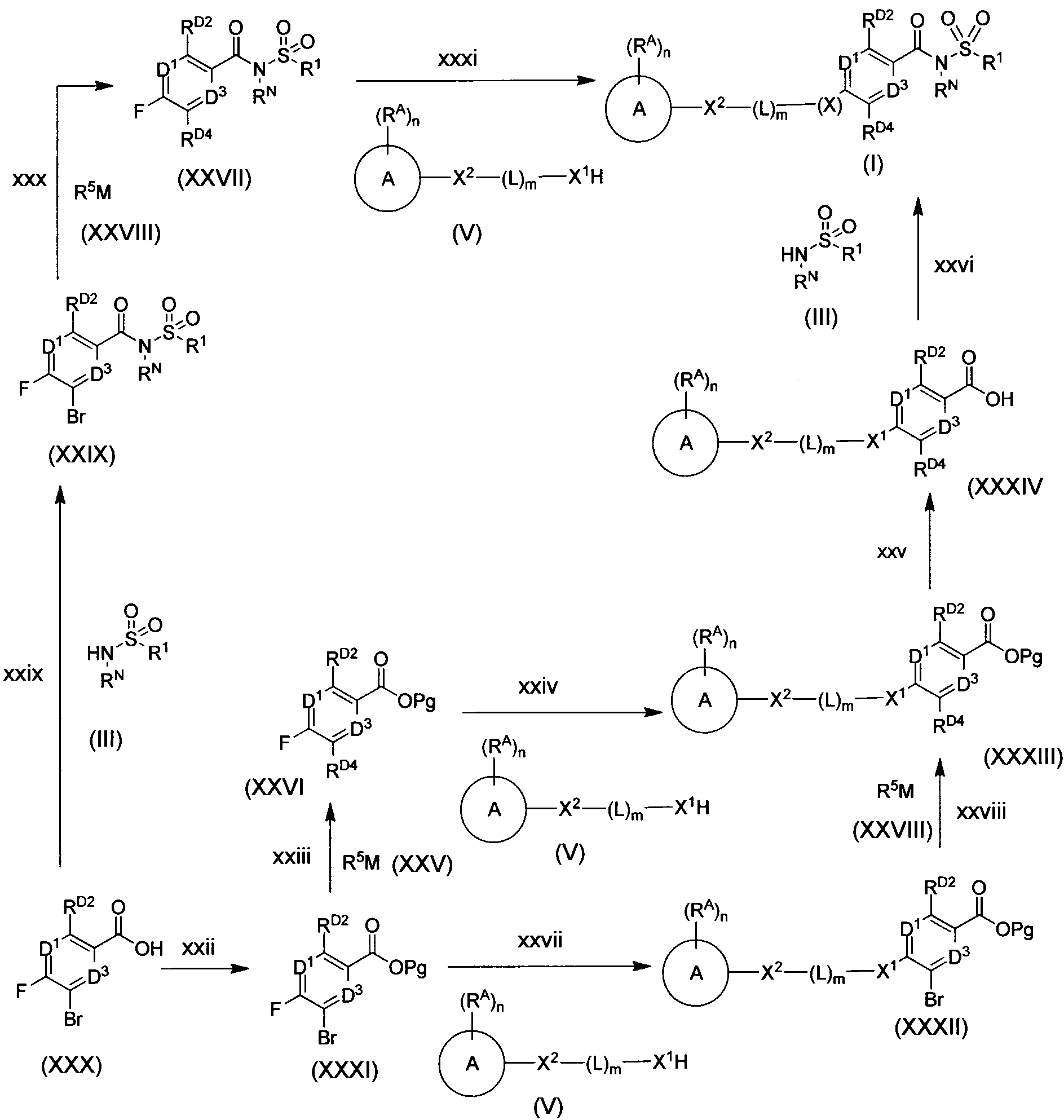 Figure 112015011690175-pct00027