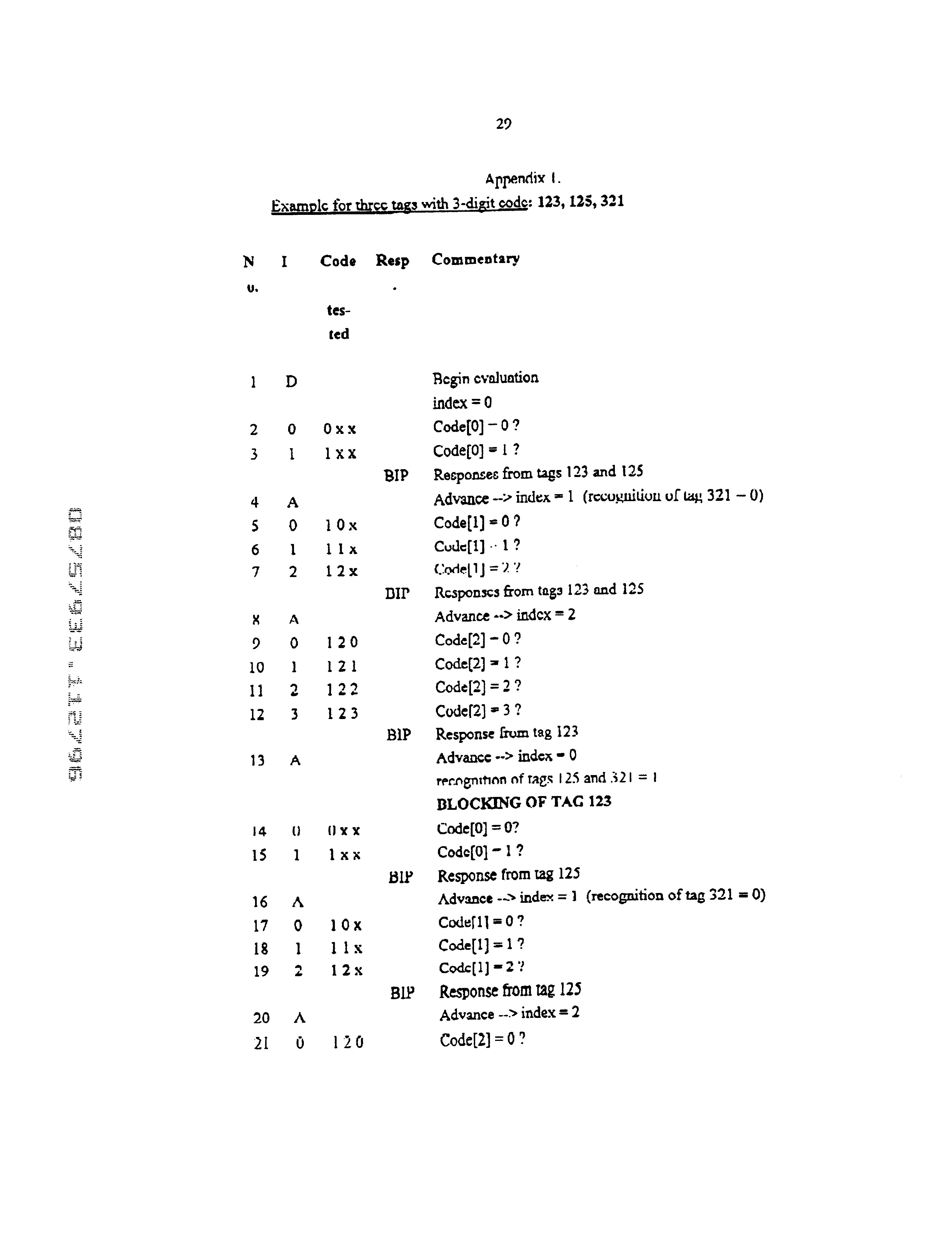 Figure US06177858-20010123-P00001