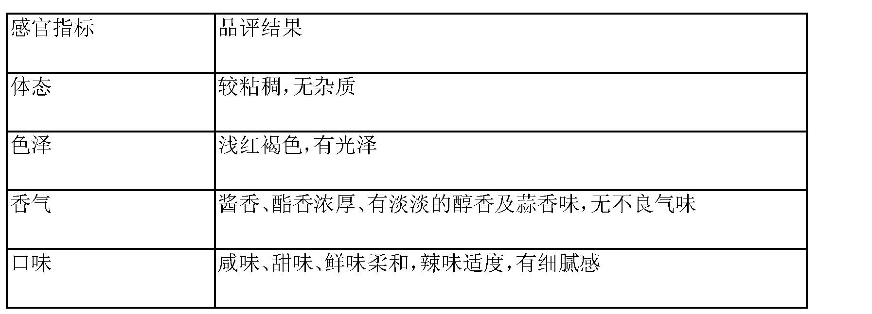 Figure CN103070387AD00262