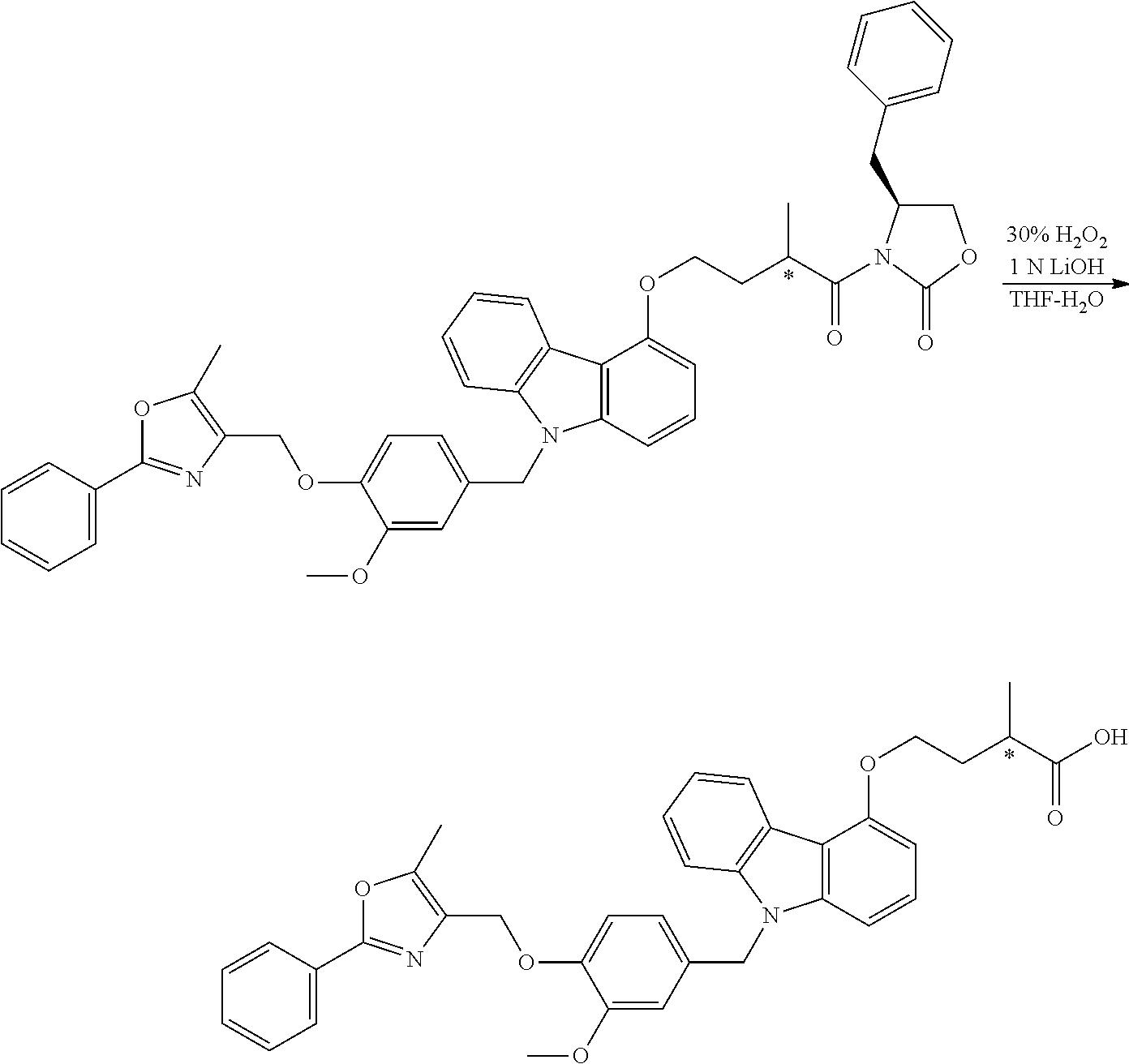 Figure US08329913-20121211-C00118