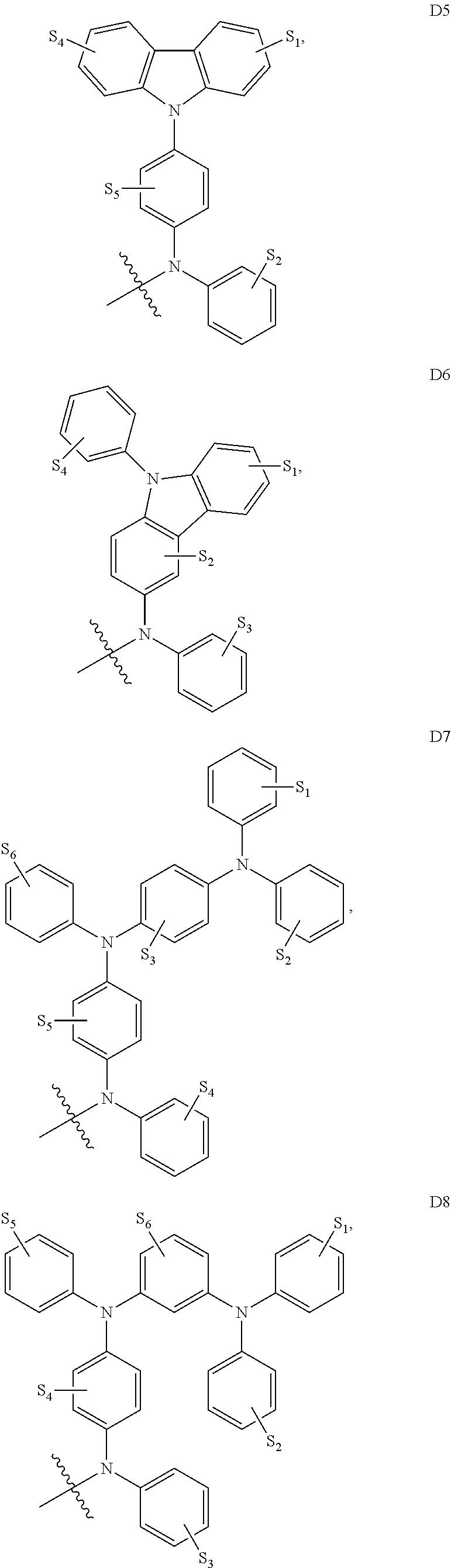 Figure US09537106-20170103-C00122