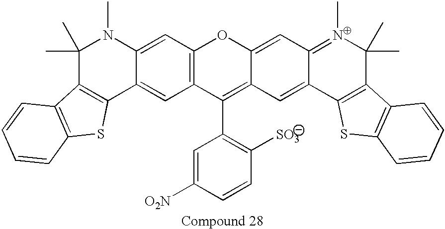 Figure US06716979-20040406-C00054